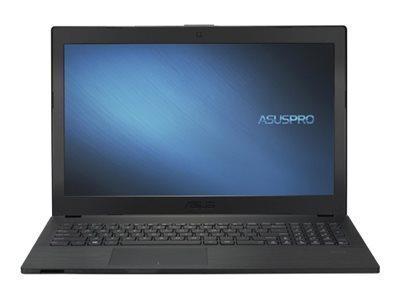 "Ordinateur portable 15.6"" / 17.3"" ASUS / LENOVO /"