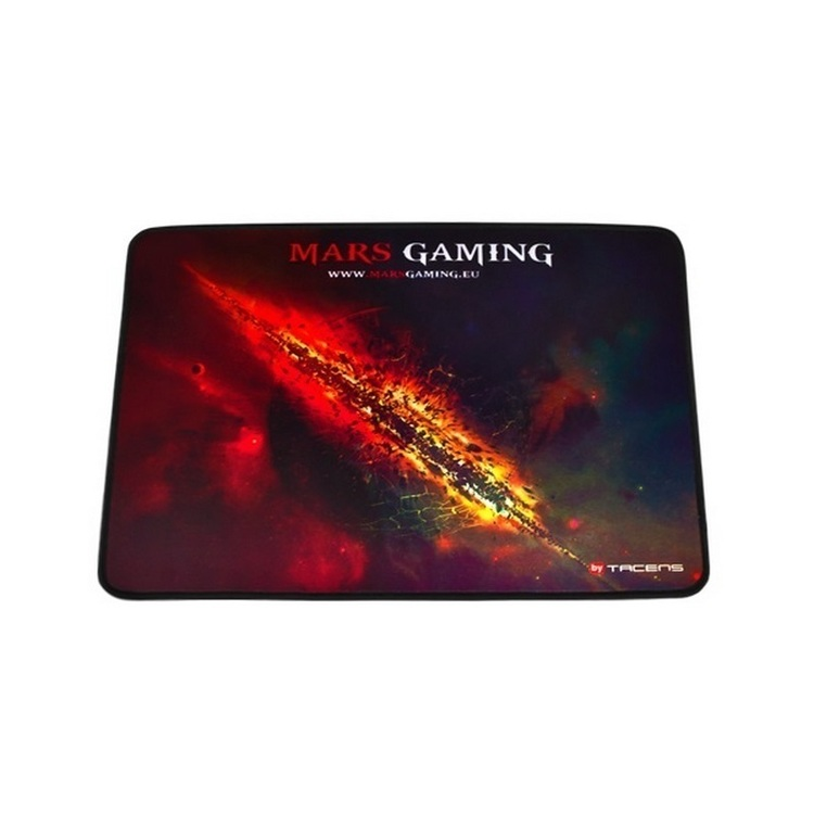 Tapis de souris MARS Gaming MMP1