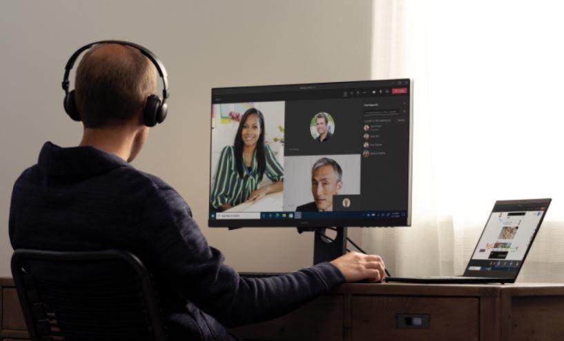 Microsoft : MSIX App Attach, une fonctionnalité clé de Windows Virtual Desktop